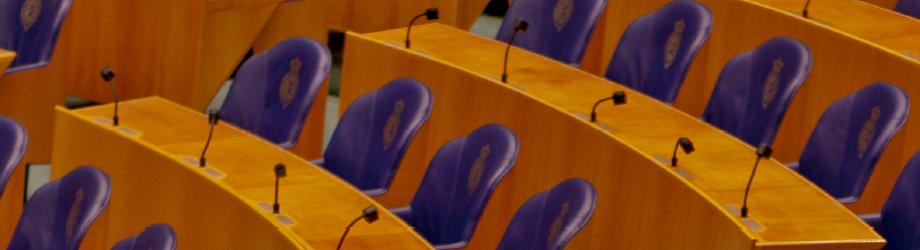 Tweede Kamer verkiezingen 2021